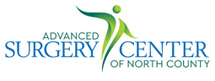 Advanced Surgery Center of North County